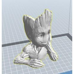 3D-Druck Offerte